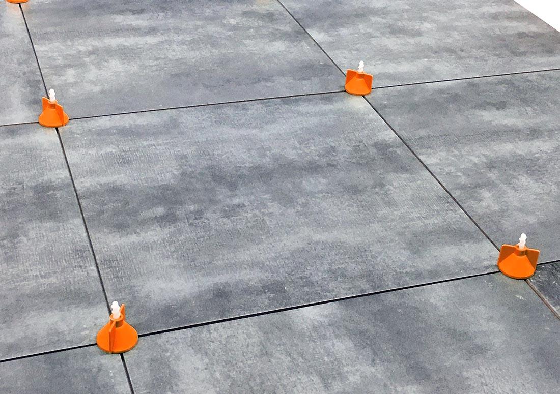 Download free calcul pente toiture pdf ombackup - Calcul de pente de toit ...